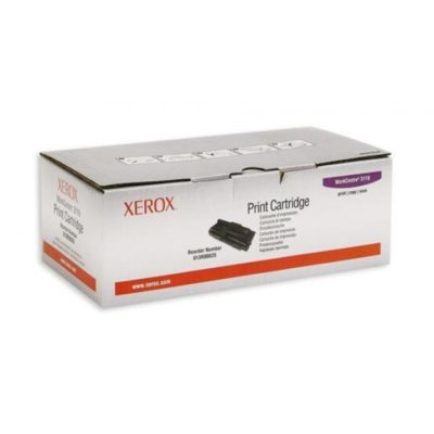 data-zc-cartridge-xerox-013r00625-2-600x600