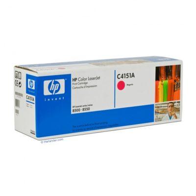 hewlett-packard-clj-8500-magenta-232776